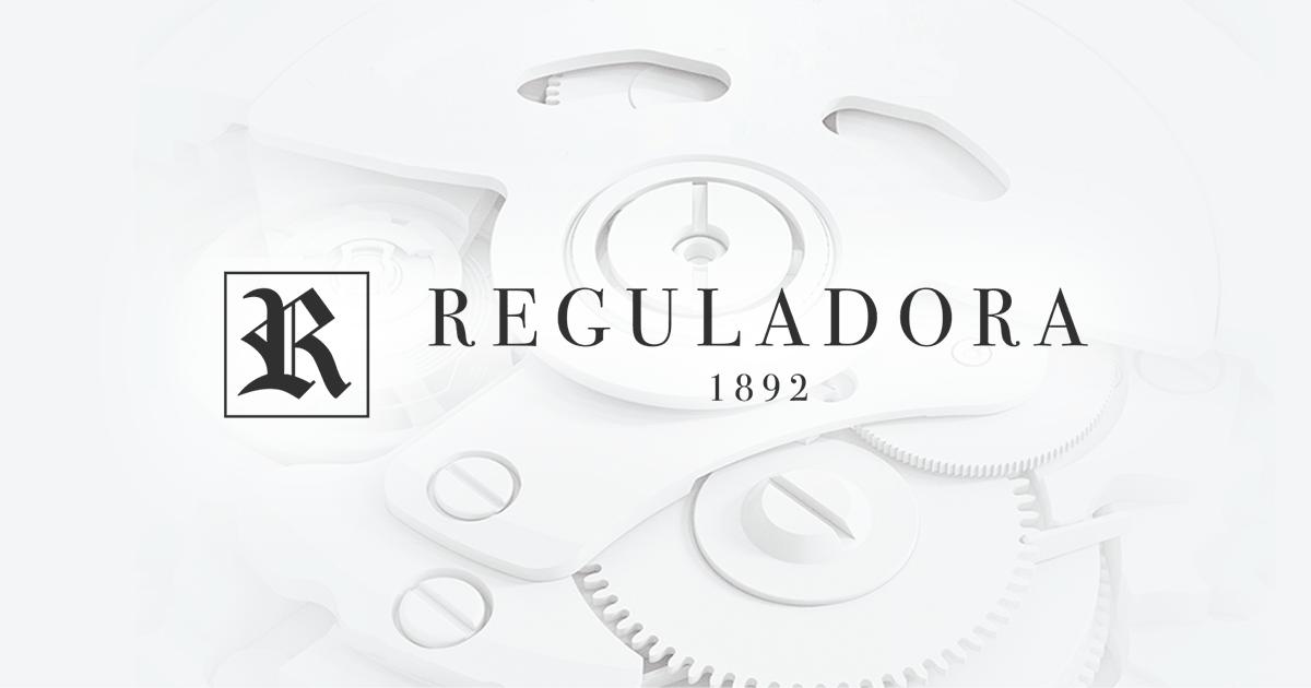 Início | Reguladora.pt